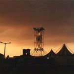Drum Rhythm Festval 2002